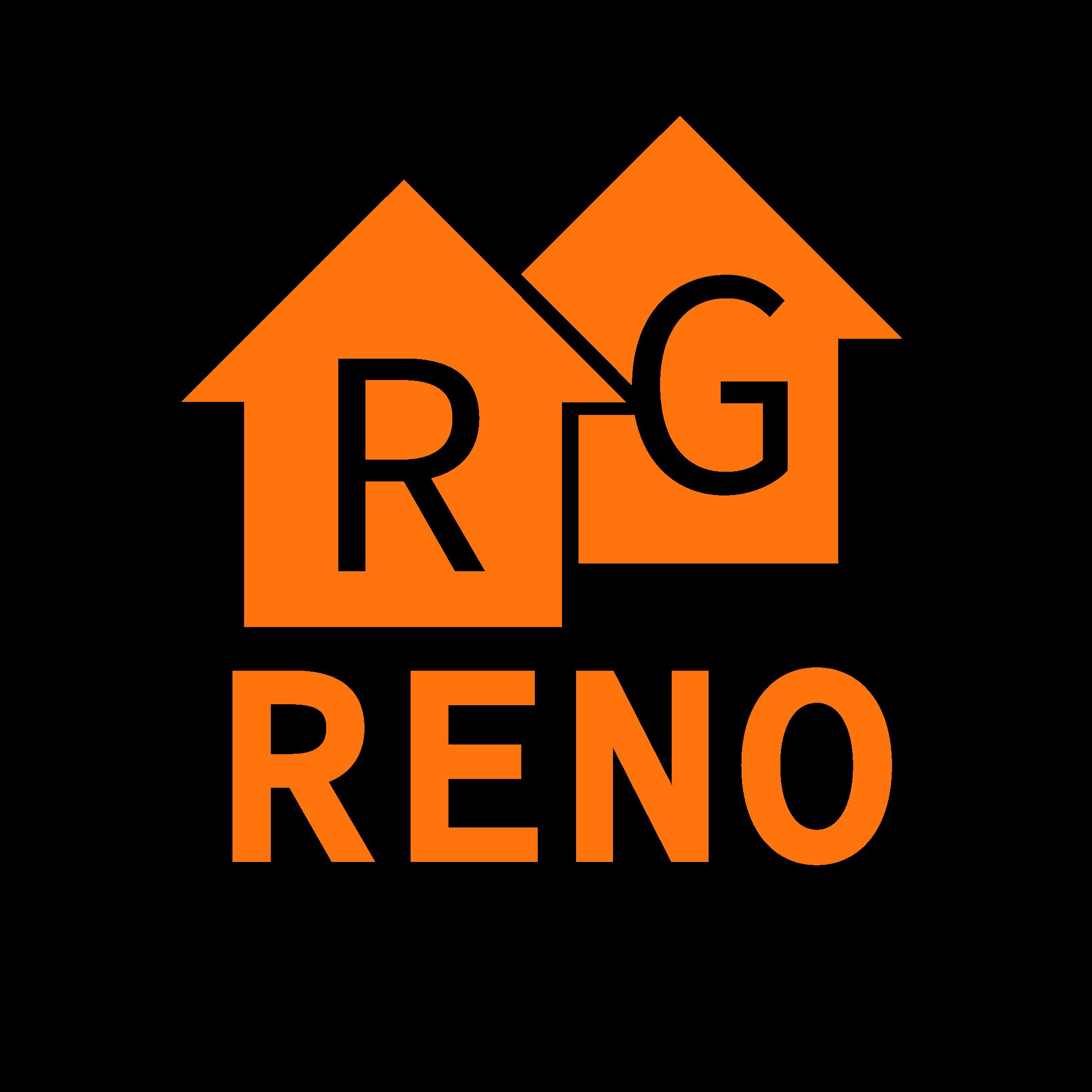 RG RENO